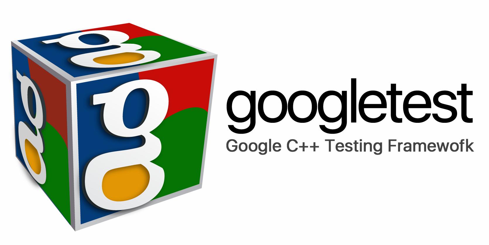 Unit Test với Google Test (GTest) trên Linux | CppDeveloper